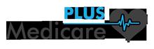 Diagnostični laboratorij Medicare PLUS